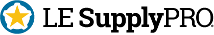 LE SupplyPRO Logo