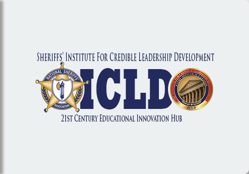 Institute for Credible Leadership Development