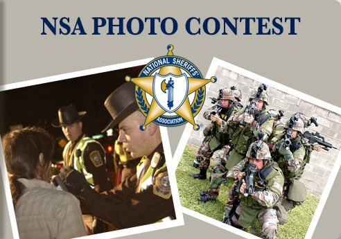 Submit your photos today!