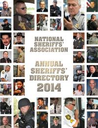 Annual Sheriffs' Directory
