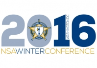 Winter Conference & Exhibition