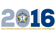 Legislative & Technology Conference