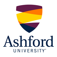 Law Enforcement - Ashford University